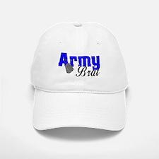 Army Brat ver2 Baseball Baseball Cap