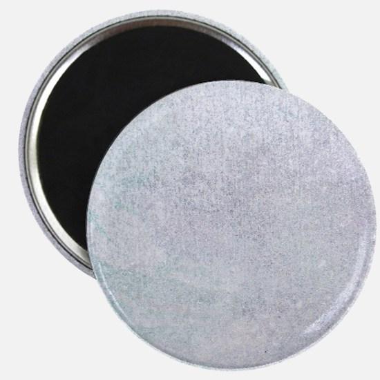 PAPER COLORS Magnet