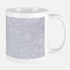 PAPER COLORS Mug
