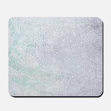 PAPER COLORS Mousepad