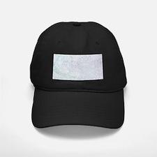 PAPER COLORS Baseball Hat