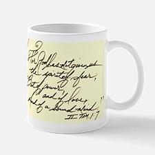 Scripture.jpg Mugs