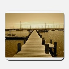 Owen Park, Vineyard Haven Mousepad