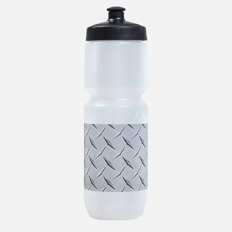 diamond Sports Bottle