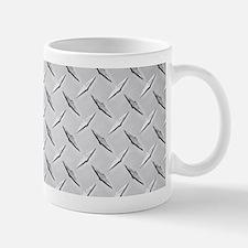 diamond Small Small Mug