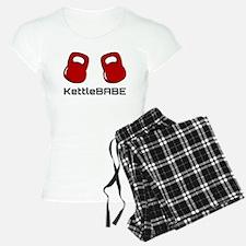 KettleBABE Pajamas