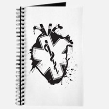 star of life heart Journal