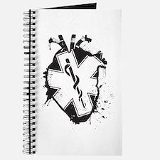 star of life heart Journal