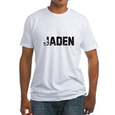 Jaden Shirt