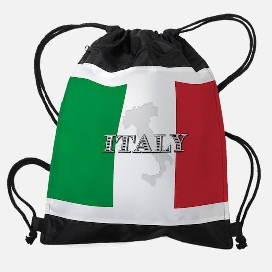 i-flag-extra.png Drawstring Bag