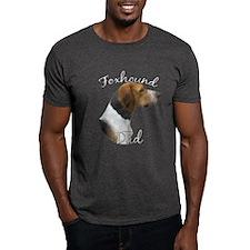 Foxhound Dad2 T-Shirt