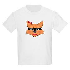 Bandida Kids T-Shirt