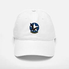 USS Vega (AF 59) Baseball Baseball Cap