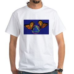 Recovery Butterfly Shirt