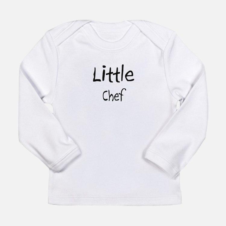 Cute Myjobs.com Long Sleeve Infant T-Shirt