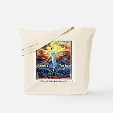 Cool Paull Tote Bag