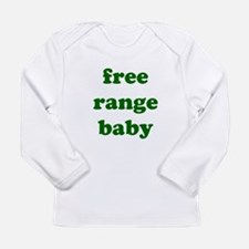 Cool Free lil boosie Long Sleeve Infant T-Shirt