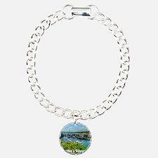 Menemsha Bracelet