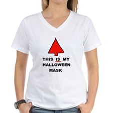 MY MASK Shirt