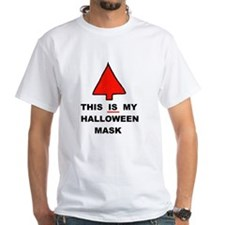MY MASK Shirt