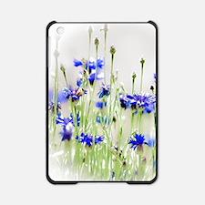So Many Flowers, So Little Time iPad Mini Case