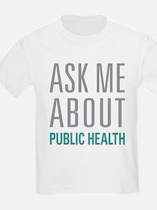 Public Health T-Shirt