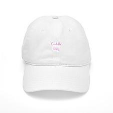 Cuddle Bug Baseball Cap