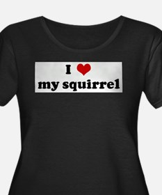Cute Personalized design T