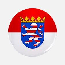 Hessen Button