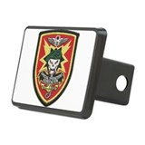 Special operations association Rectangle