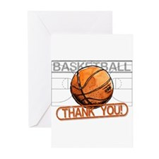 Cute Sports Greeting Cards (Pk of 10)