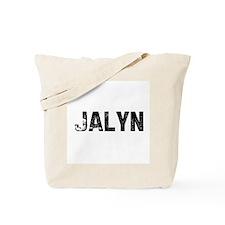 Jalyn Tote Bag