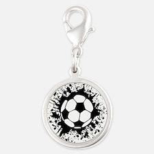 soccer splats Charms