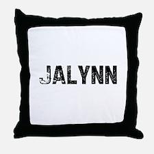 Jalynn Throw Pillow