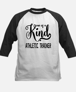 One of a Kind Athletic Traine Tee