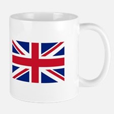 British Sergeant<BR> 325 mL Mug 2
