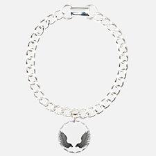 Angel wings x Bracelet