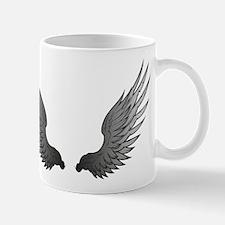 Angel wings x Mugs