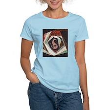 Funny Karen T-Shirt
