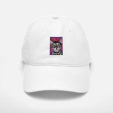 Bengal Cat Valentine Hat
