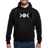 Astrology Dark Hoodies