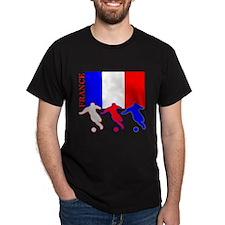 Cool Fifa sports T-Shirt