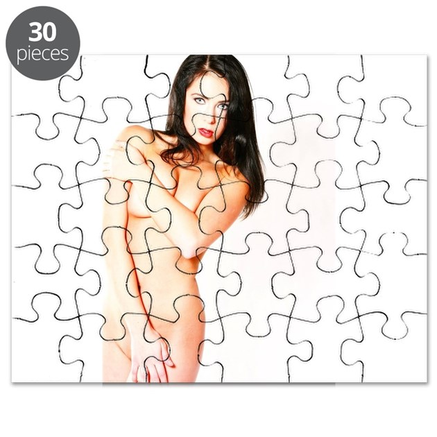 Kel sexy puzzle