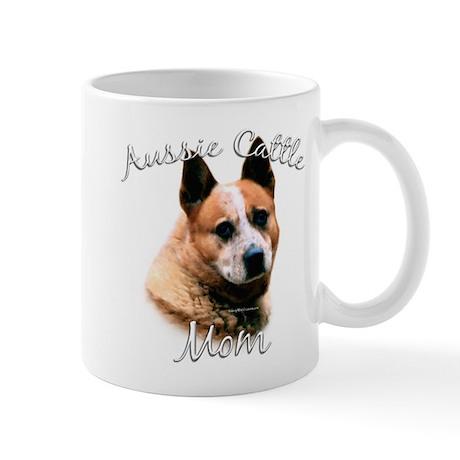 ACD Mom2 Mug