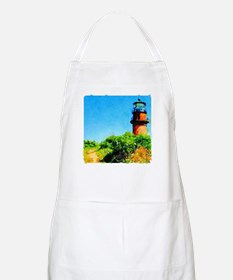 Gay Head Lighthouse Apron