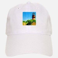 Gay Head Lighthouse Hat