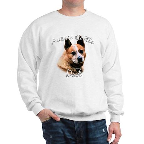 ACD Dad2 Sweatshirt