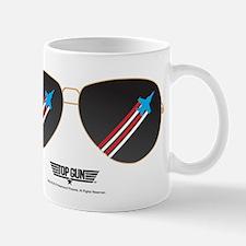 Top Gun - Aviators Mug