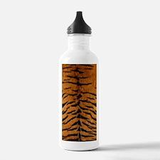 TIGER FUR Water Bottle
