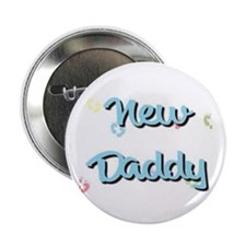 New daddy Button